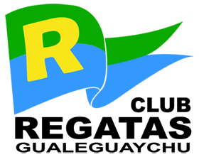 gualeguaychu chatrooms 100% free gualeguaychu chat rooms at mingle2com join the hottest gualeguaychu chatrooms online mingle2's gualeguaychu chat rooms are full of fun, sexy singles like you.